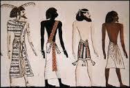 Black History4