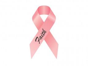 Breast Cancer_faith