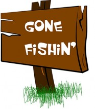 Gone-Fishin-300