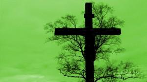 treeandcross